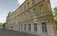 После секс-скандала в московской школе №57 сменился директор