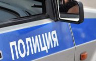 В Избербаше неизвестные обстреляли полицейских, жертв нет