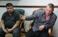 Участников бойни в Цыганском поселке в Екатеринбурге отпустили на свободу