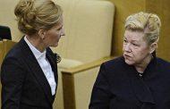 Что власти спрятали за навязанной россиянам темой о запретах бэби-боксов и абортов