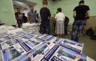 Как Нижний Тагил стал крайне проблемным для «Единой России» округом в Госдуму