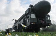 Россия показала США плутониевую мать