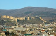 Бывший зам начальника городского управления образования найден повешенным в Дербенте