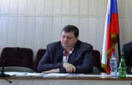Уволен гендиректор Корпорации развития Дагестана