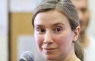 Екатерина Шульман: С «Единой Россией» в Думе перестарались