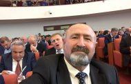 Назревает скандал между Абдулатиповым и жителями Ахвахского района Дагестана?