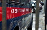 Недетская ревность: под Красноярском школьница едва не зарезала сверстниц