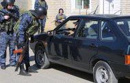 В дагестанском селе Губден силовики ликвидировали троих боевиков