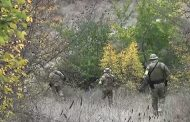 НАК подтвердил ликвидацию в Дагестане одного бандита в ходе КТО