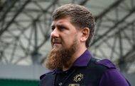 Кадыров призвал наказать напавших на дочь Емельяненко по всей строгости закона