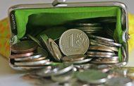 В Дагестане директор предприятия задолжал работникам более 2,5 млн рублей зарплаты - СК