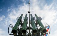 Иранские военные заявили о разработке ЗРК С-300, превосходящего российский аналог