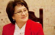 Минпечати Дагестана уверяет, что их письмо о сборе данных об аккаунтах журналистов в соцсетях было неправильно истолковано