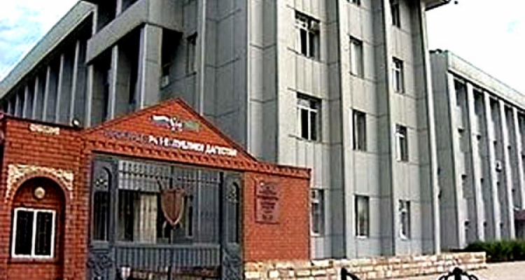 Прокуратура предостерегла министра ЖКХ Дагестана о недопустимости нарушения закона