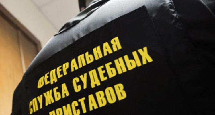 Приставы арестовали имущество Кизлярского вино-коньячного завода на 4 млн рублей