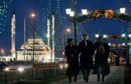 Есть ли секс в Чечне: тайны ночной жизни Грозного