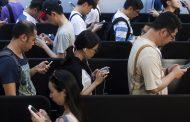 СМИ: новый iPhone 7 взорвался в руках у владельца в Китае