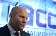О нападении на дочь Емельяненко доложено президенту