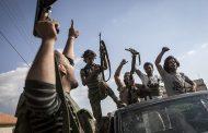 США изучали возможность передачи оппозиции в Сирии оружия для борьбы с ВКС РФ