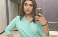 Изнасилованная отцом дагестанка: Лариса Гузеева опозорила меня на всю страну!