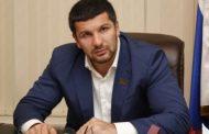 Уголовное дело в отношении бывшего депутата НС РД Джамала Касумова отменено