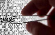 Дагестанские журналисты и эксперты обсудили киберпреступность и меры по защите от неё