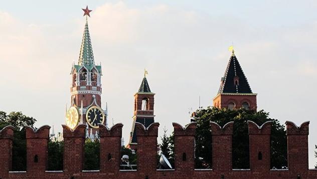 В Кремле прокомментировали отказ Хирурга извиняться перед Райкиным