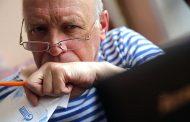 Россиянам не хватает денег на лечение и оплату коммуналки