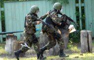 Режим КТО отменен в двух районах на юге Дагестана и в селе Губден