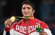 Абдулрашид Садулаев может возглавить Федерацию гребного спорта Дагестана