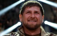 Минспорт пообещал разобраться с детскими боями в Грозном