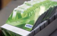 Сбербанк предупредил о новом способе кражи денег