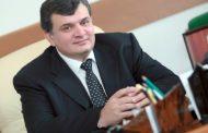 Руслан Тотурбиев останется под стражей