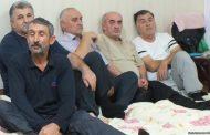 Местные власти шантажируют голодающих коммунистов судом