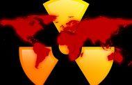 Плутониевая дипломатия
