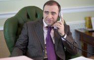 Первые увольнения после выборов. Сайтиев, Хархаров, Алиева. Кто следующий?