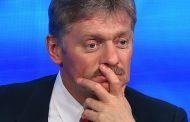 В Кремле прокомментировали бои между детьми в Грозном