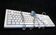 Минкомсвязи хочет запретить публикацию инструкций по обходу блокировки сайтов