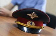 МВД и ФСБ ведут проверки в отношении группы коллег Дмитрия Захарченко