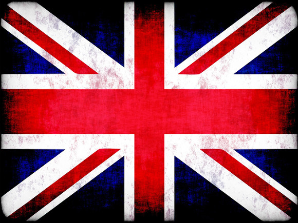 Все счета телеканала RT заблокировали в Британии