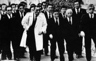 Что нужно знать о якудзе
