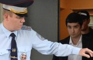 Прокурор запросил два года колонии для сына вице-президента «Лукойла»