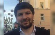 Прокуратура Дагестана пыталась закрыть дело избившего полицейского экс-депутата