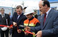 Абдулатипов и дагестанская энергетика: пагубные итоги