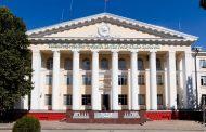 В Дагестане сменился начальник миграционной службы
