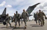 Генерал армии США предупредил, что война с Россией стала бы самой смертоносной за 60 лет