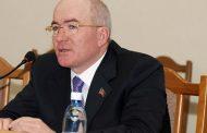 Мэра Избербаша могут заключить под стражу – СМИ