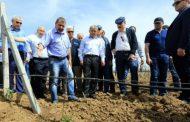Коррупционные схемы дагестанских чиновников дали сбой