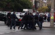 Задержанный со стрельбой племянник экс-замглавы МВД Дагестана отделался штрафом