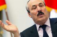 Крах экономической политики Абдулатипова глазами Счетной палаты